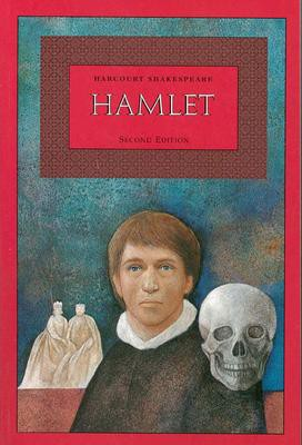 hamlet journal assignments Ap english literature journal assignments the following are journal entries for our reading of hamlet each entry should be completed after we have finished.